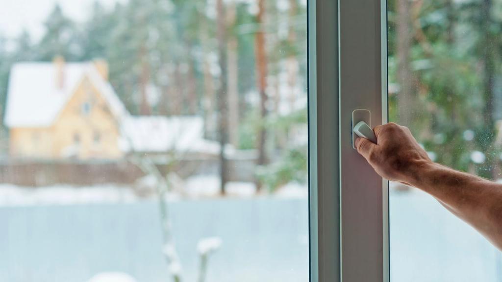 10 heiztipps f r den winter bl hendes sterreich. Black Bedroom Furniture Sets. Home Design Ideas