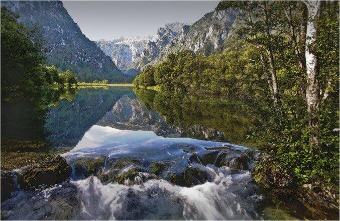 c Wasserpreis Neptun Sonja Siwek NOE