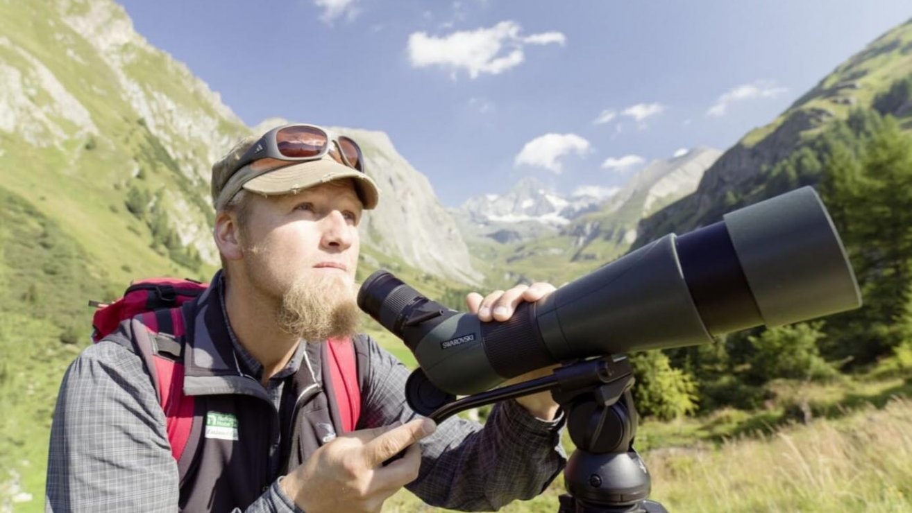 c Österreich Werbung Podpera Peter