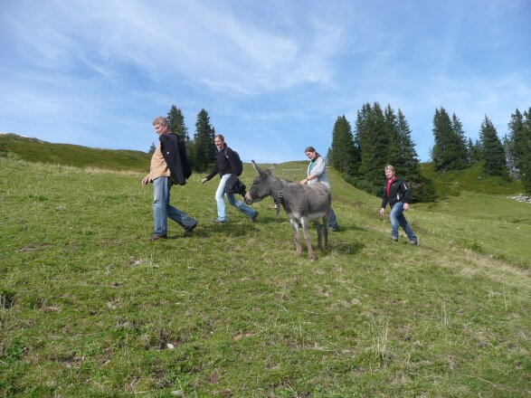 c Umweltanwaltschaft Vorarlberg