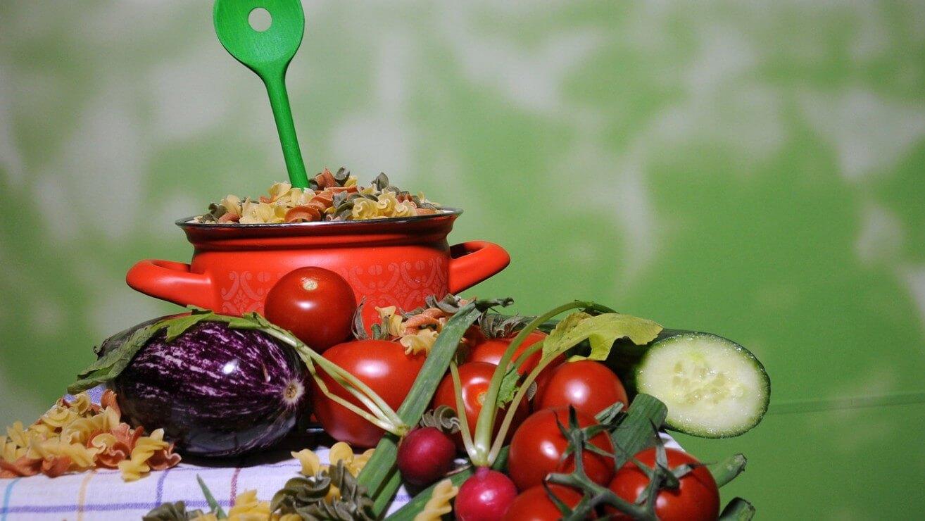 10 Tipps für den bewussten Umgang mit Lebensmitteln - Blühendes ... | {Lebensmittel 36}