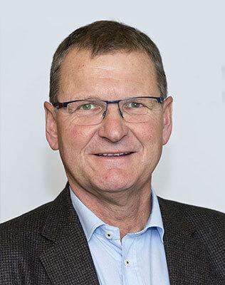 Andreas Ermacora Alpenverein