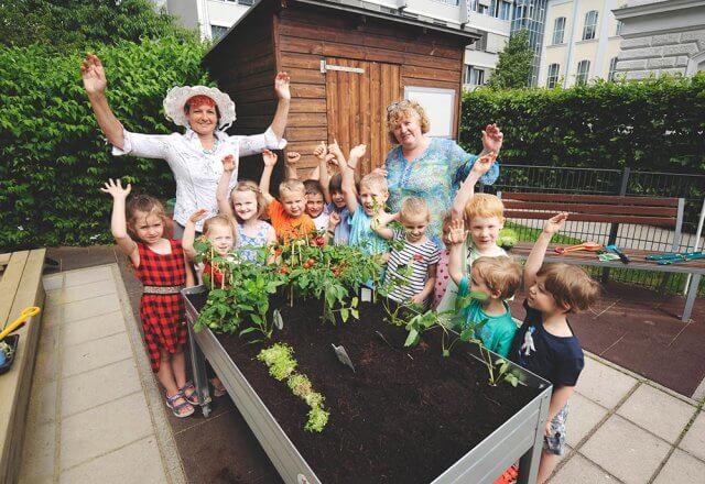Naturschutz im Kindergarten_gruppe-juhuuu