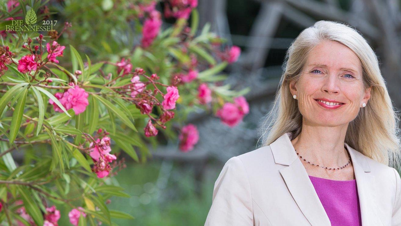 Tanja Dietrich-Huebner