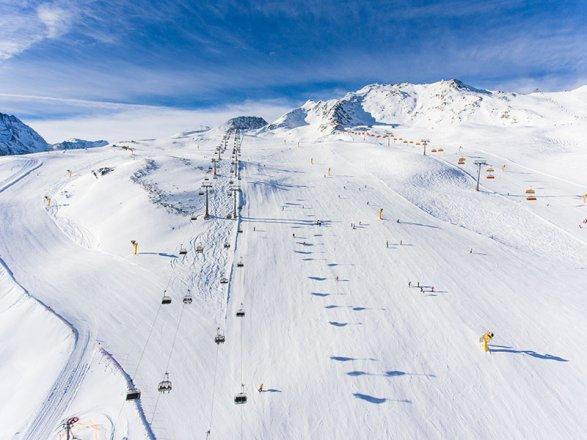 skifahren geheimtipp österreich