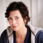 Eva Menasse. Literatur und Wandern