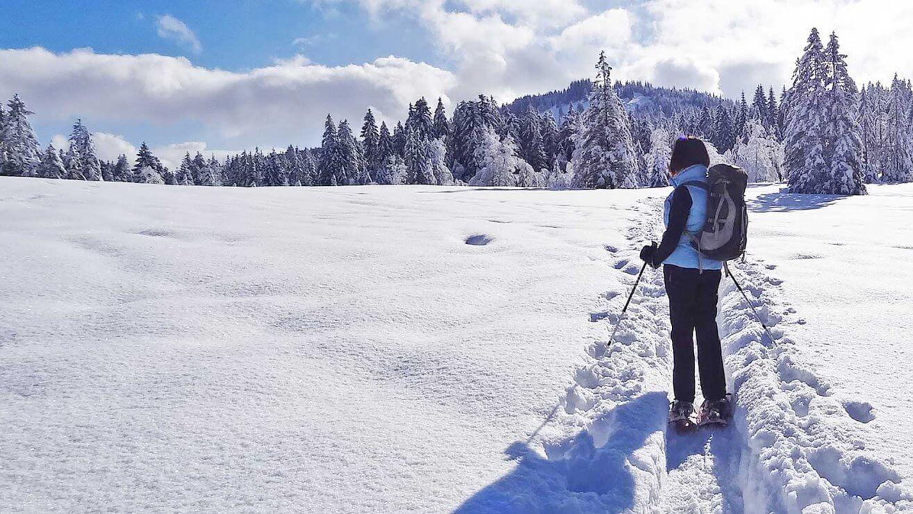 veranstaltungstipps winter